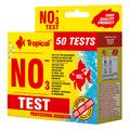 Test NO3 (azot- azotanowy) (80105)