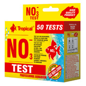 Test NO3 Tropical (azot- azotanowy) (80105)
