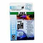 Test pH Test-Set 7.4-9.0 JBL
