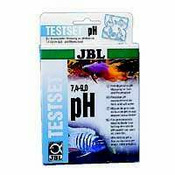 Test pH Test-Set 7.4-9.0 JBL