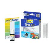 Test pH Tetra