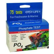 Test PO4 Easy-Life - na fosforany