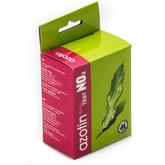 Test Rataj AZOTIN - test na azotyny (NO2)