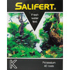 Test SALIFERT Freshwater K - na potas
