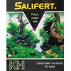 Test SALIFERT Freshwater KH  - na twardość węglanową