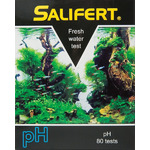Test SALIFERT Freshwater PH