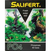 Test SALIFERT Freshwater PO4 (fosforany)