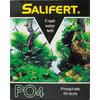 Test SALIFERT Freshwater PO4 - na fosforany