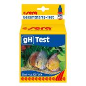 Test SER GH [15ml] - twardość ogólna