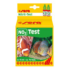 TEST Sera nitrit test NO - test na azotyny [15ml]