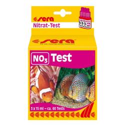 Test SERA NO3 [15ml] - azotany