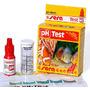 Test SERA pH [15ml]