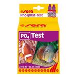 Test SERA phosphate test PO4 - test na fosforany [15ml]