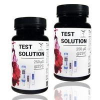 Test solution [90ml] - roztwór do mierników konduktometrycznych