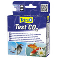 Test Tetra CO2