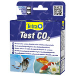 Test Tetra CO2
