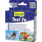 Test Tetra Fe (na żelazo)