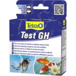 Test TETRA GH (twardość ogólna)