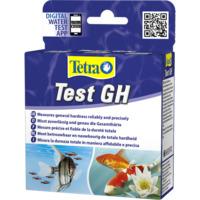 Test Tetra GH - pomiar twardości ogólnej