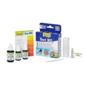 Test Tetra NO3 - test na azotany