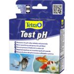 Test Tetra pH