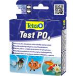 Test Tetra PO4 - test na fosforany