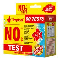 Test TROPICAL NO3 (azotany) - 80105