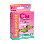 Test ZOOLEK Aquatest Ca - akwarium morskie