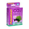 Test ZOOLEK Aquatest CO2