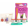 Test ZOOLEK Aquatest CO2