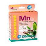 Test ZOOLEK Aquatest Mn (mangan)