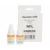 Test ZOOLEK Aquatest NO2 Refill - uzupełnienie