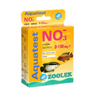 Test ZOOLEK Aquatest NO3
