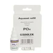 Test ZOOLEK Aquatest PO4 Refill - uzupe?nienie