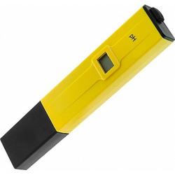 Tester pH elektroniczny