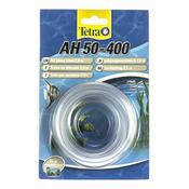 Tetra AH 50-400 - wężyk do napowietrzania [2.5m]