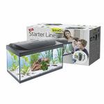Tetra Akwarium Starter Line LED 54l