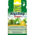 Tetra AlgoStop Depot - tabletki antyglonowe