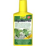 Tetra Algumin Plus [250ml] - środek zwalczający glony