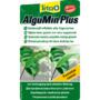 Tetra Algumin Plus [500ml] - środek zwalczający glony