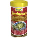 Tetra Anchovies [250ml] 108CE - pokarm dla żółwi