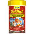 Tetra AniMin flakes [100ml] - pokarm dla welonów