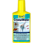 Tetra Aqua Crystal Water [100ml] - krystalizator wody