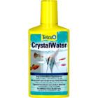 Tetra Aqua Crystal Water [250ml] - krystalizator wody