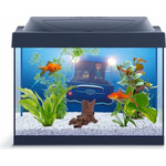 Tetra Aquarium StarterLine Goldfish MINIONS [30l]