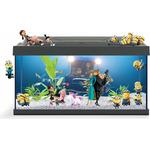 Tetra Aquarium StarterLine MINIONS 3 [54l]