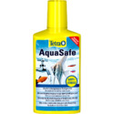 Tetra Aquasafe [250ml] - środek do uzdatniania wody