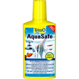 Tetra Aquasafe [250ml] - środek do uzdatniania wody