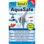 Tetra AquaSafe [50ml] - śr. do uzdatniania wody w płynie
