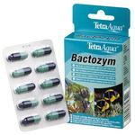 Tetra Bactozym [10 kapsułek] - bakterie